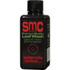 Spidermite Control (SMC)